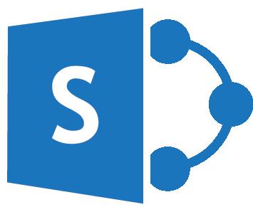 11 sharepoint server icon images microsoft sharepoint