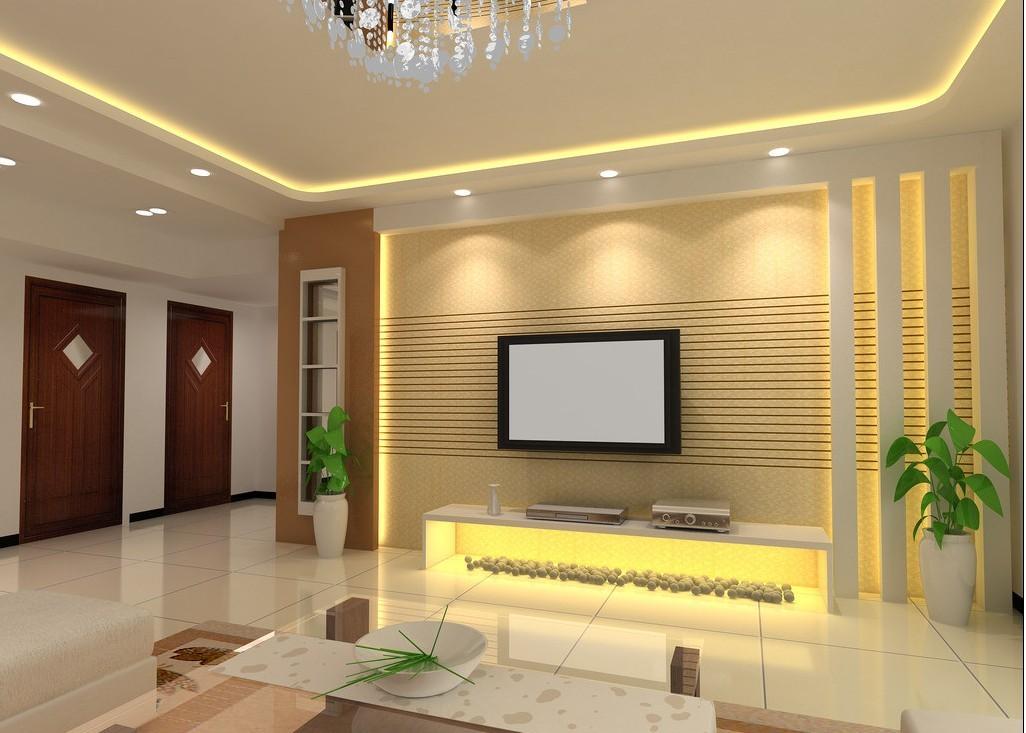 10 Ideas For Living Rooms Interior Design Images Living Room Interior Design Ideas Simple Living Room Interior Design And Living Room Interior Design Ideas Newdesignfile Com