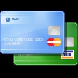 Western Union Prepaid Debit Card