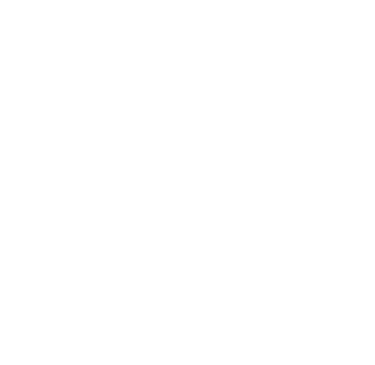 14 House Icon PNG Transparent Images - Black Home Icon ...