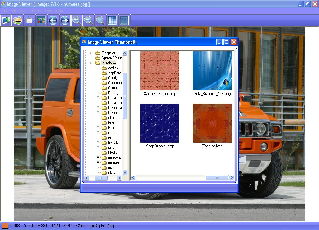 Windows Viewer Free Download