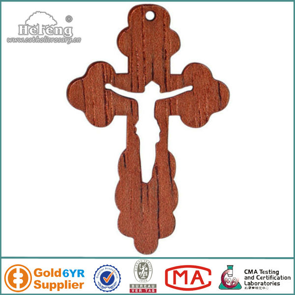 Religious wood cross designs images tupac