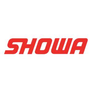 6 Vector Logo For Showa Images