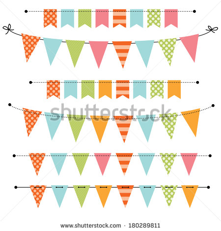 baby shower banner template via