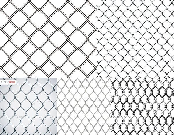 14 Free Psd Vectors Grids Images
