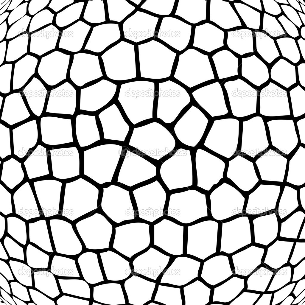 Hexagon furthermore Post vector Scenery Black And White 60118 besides Mashrabiya besides Abstract Modern Background Geometric Seamless Pattern Islam Style Ornament Monochrome Vector Wallpaper Fashion Fabric And Wrapping With Graphic Element For Design Vector 8933891 also 2007. on mosaic tile patterns