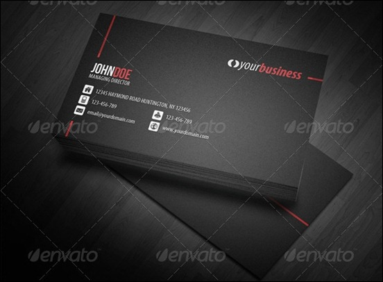 Line Design Art Psd : Black lines psd images transparent horizontal