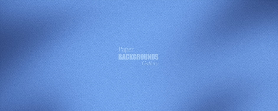 Blue Banner Background Professional