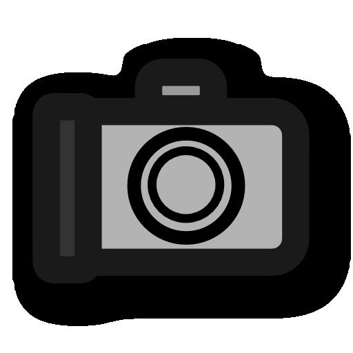 Camera Icons Free