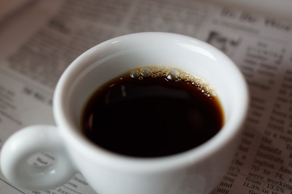 9 Free Stock Photos Coffee Images