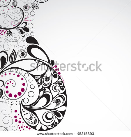 17 Simple Graphic Design Hands Images Cool Easy Designs To Draw Your Hand Draw Cool Art Designs And Graphic Design Photoshop Brush Newdesignfile Com,Black Female Fade Haircut Designs With Color