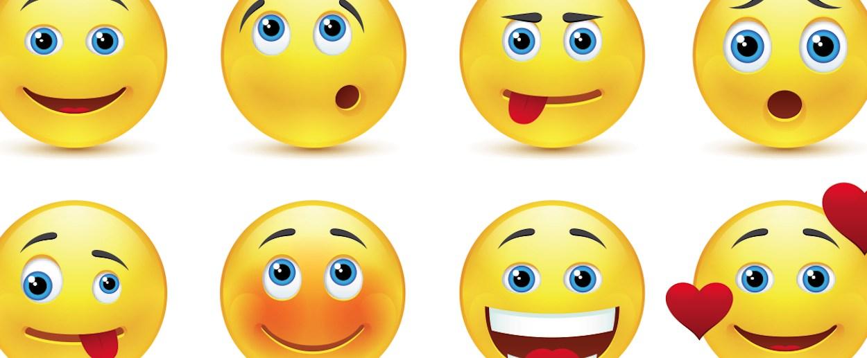 Msn Display Pictures Emoticons Porno 16