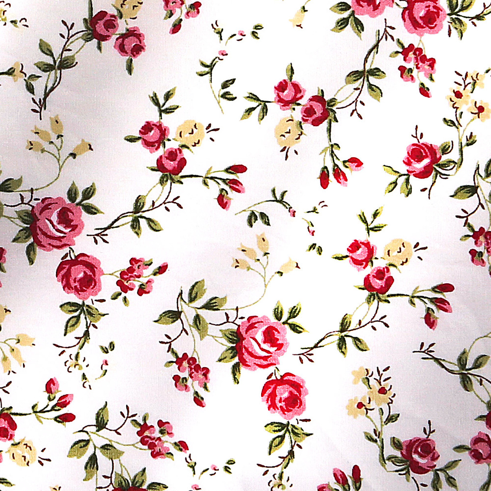 17 floral designs patterns images floral pattern design