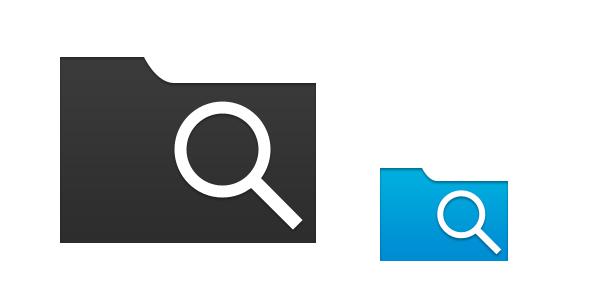 Folder Free Icon Search