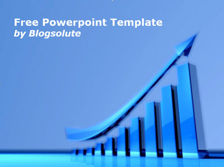 10 free business powerpoint templates images free powerpoint free business presentation templates cheaphphosting Gallery