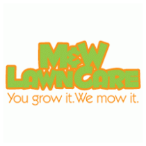 Free Lawn Care Logos