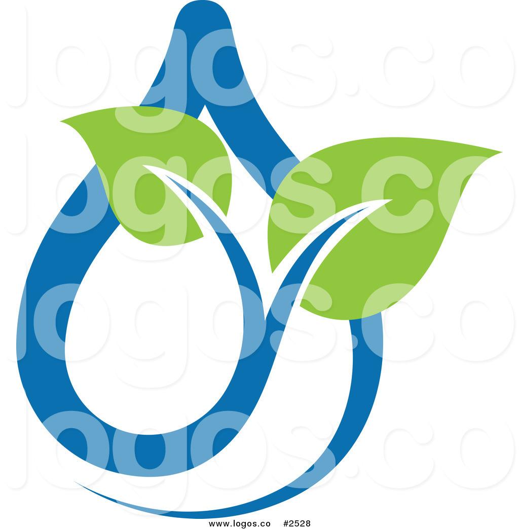 Leaf Vector Logo Images - Natural Leaf Logo, Trees and Leaves Vector ...