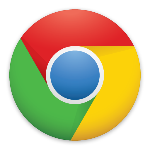 17 Google Folder Icon Images