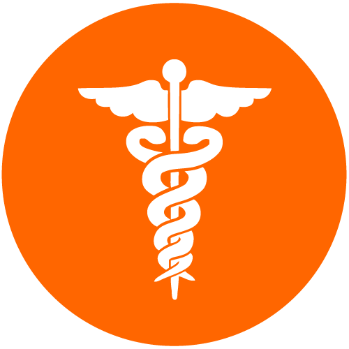 13 United Health Care Icon Images