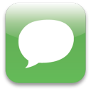 12 IPhone Chat Icon Images