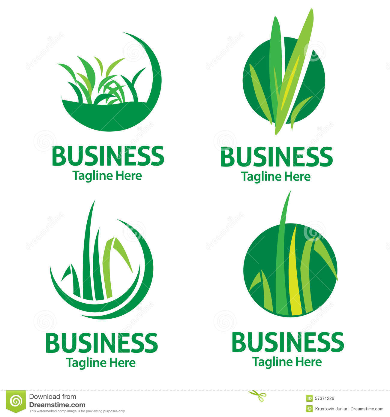 17 lawn care logo vector images lawn care logos clip art lawn mowing logos and lawn care for Lawn care vector