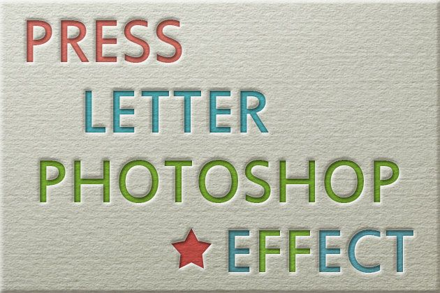 14 Photoshop PSD Letter C Images