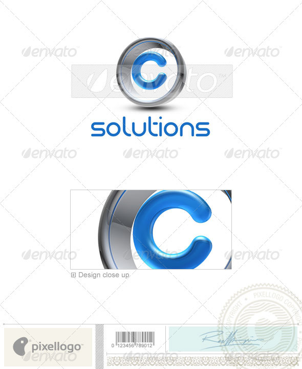 Logo That Start With Letter C moreover Image as well Pacifi Aerial Sticker as well Psd further Awesome And Fun Diy Pencil Cases For Kids. on cool box letters
