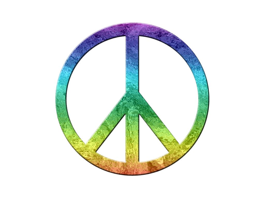 16 Peace Sign Emoticon Images - Emoji Peace Sign Symbol ... | 1024 x 768 jpeg 62kB