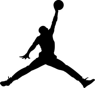 7 Michael Jordan PSD Images