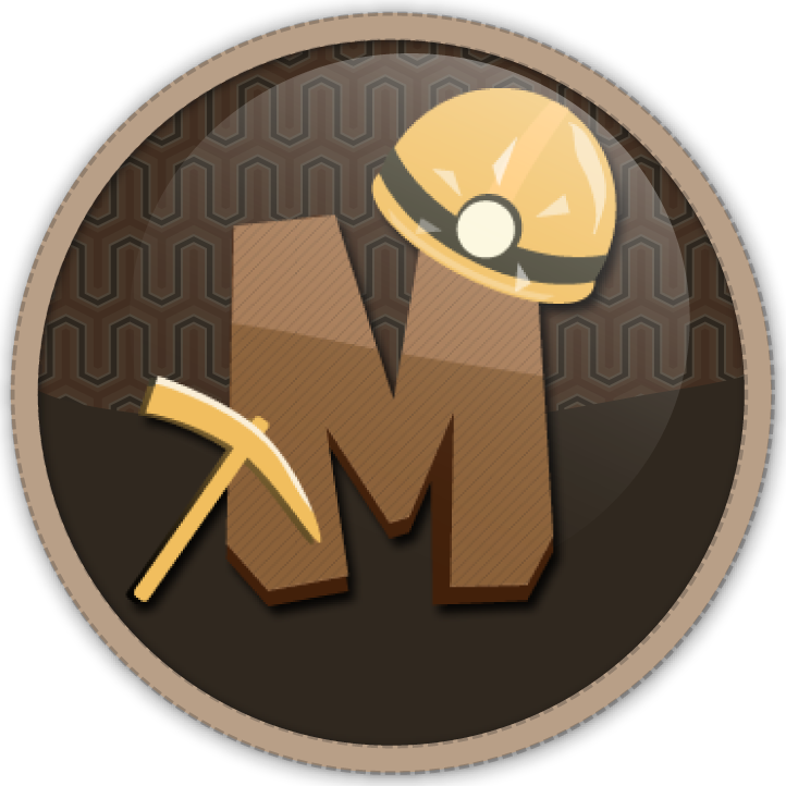 Minecraft Server Icon Template – images free download - Minecraft ...
