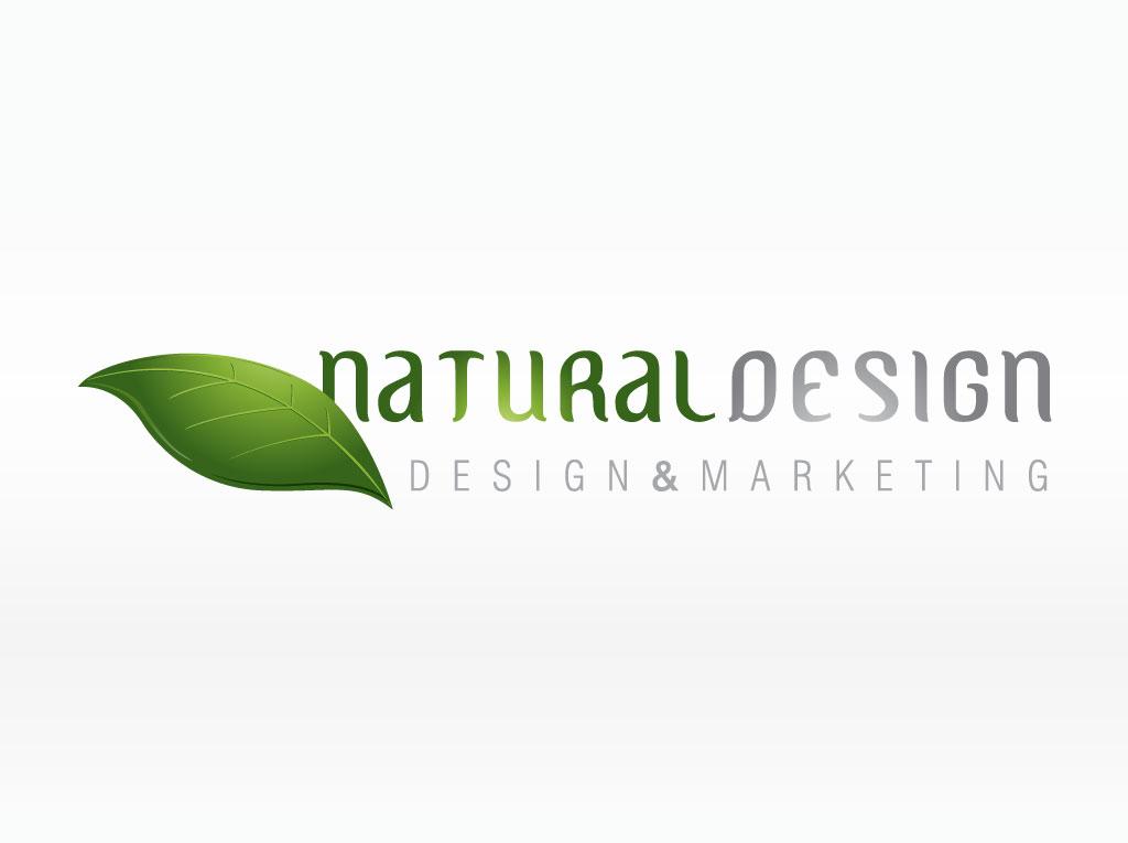 19 Leaf Vector Logo Images
