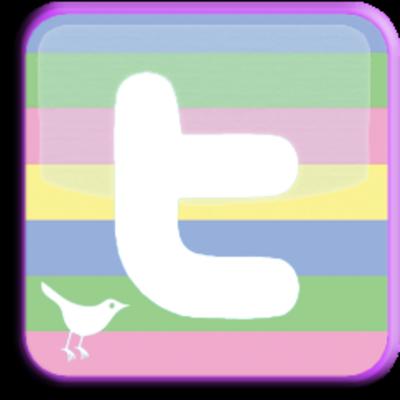 10 Twitter Bird Logo PSD Images - Transparent Twitter Bird ...