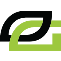 6 OpTic Gaming Logo PSD Images