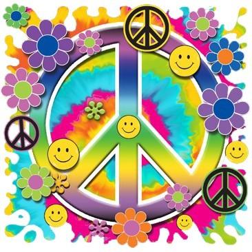 16 Peace Sign Emoticon Images - Emoji Peace Sign Symbol ... | 366 x 366 jpeg 59kB
