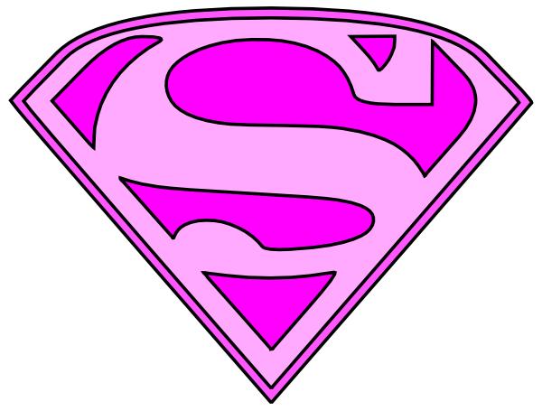 15 Red Superman Font Images