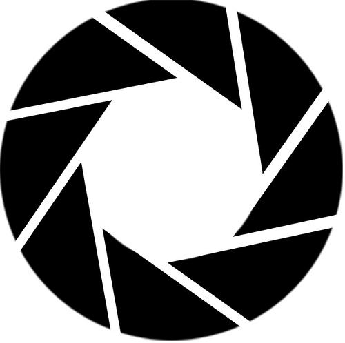 Portal Aperture Science Logo