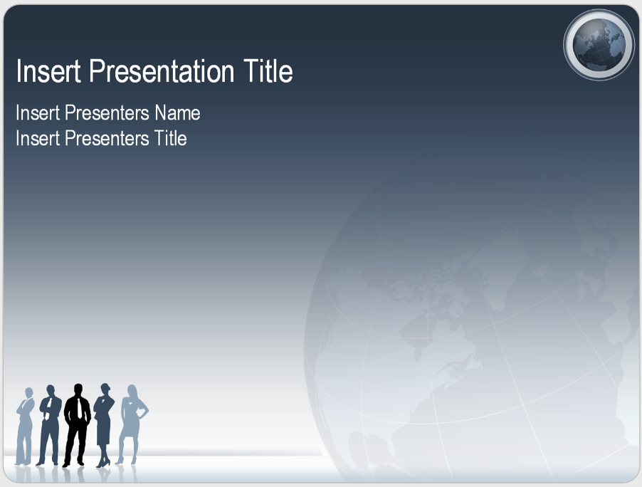 10 free business powerpoint templates images free for Professional powerpoint templates free download