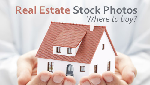 8 Free Real Estate Stock Photography Images