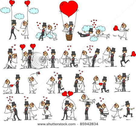 15 Stock Photos Shutterstock Cartoons Images