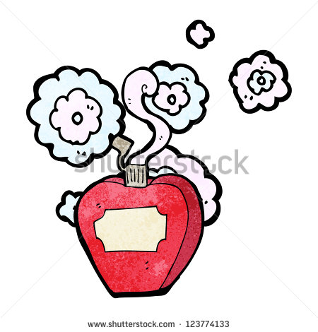 ShutterStock Vector Cartoons