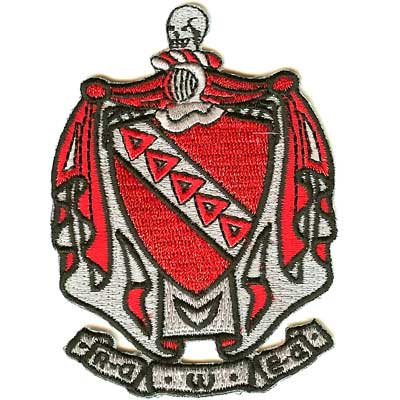 tau-kappa-epsilon-badge_240220 Tau Kappa Epsilon Letter Template on the candidate pin, omicron sigma, west florida, st jude, ohio state university, red carnation ball, illinois state, patrick rucinski,