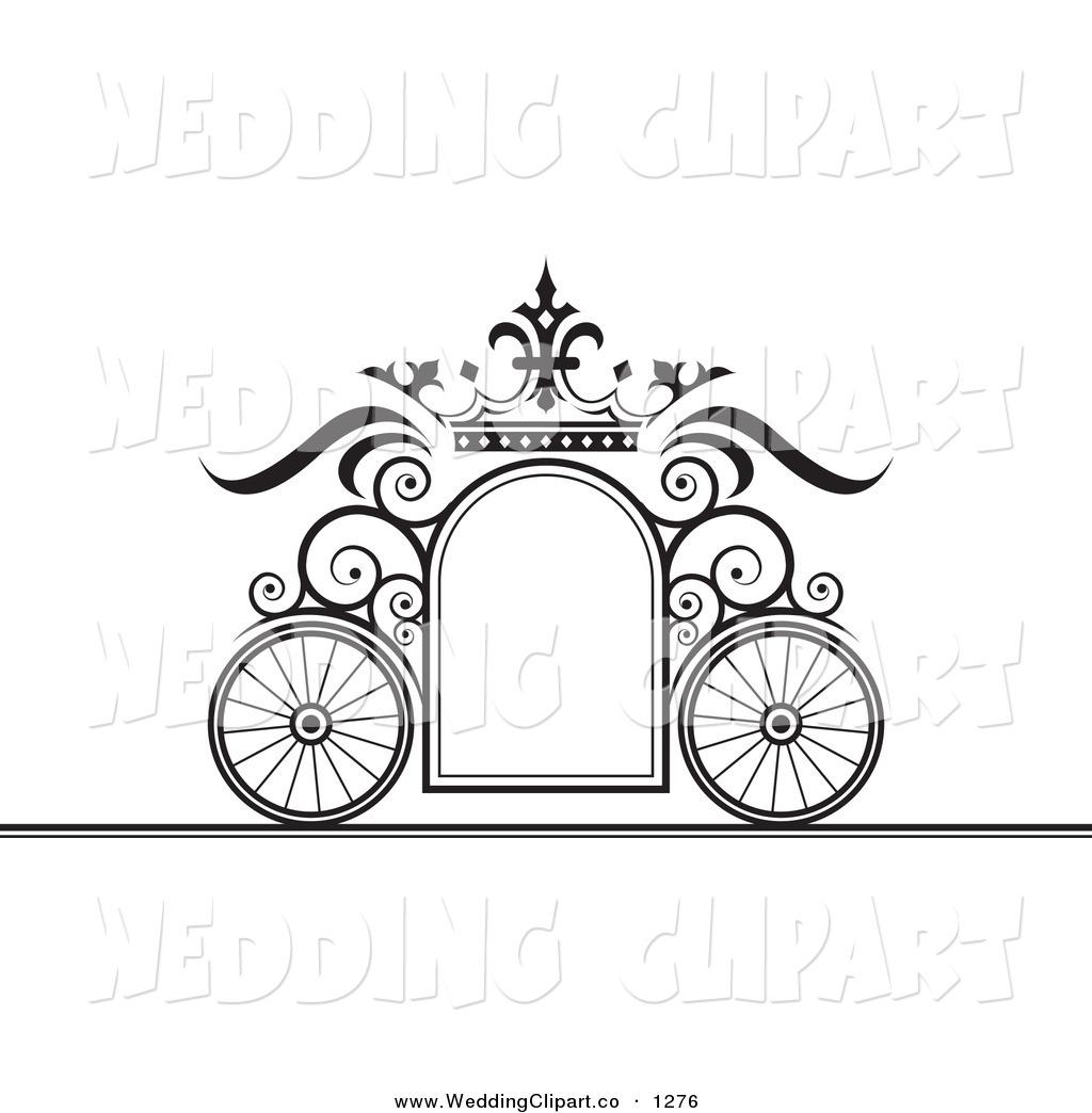 free vector clipart wedding - photo #27