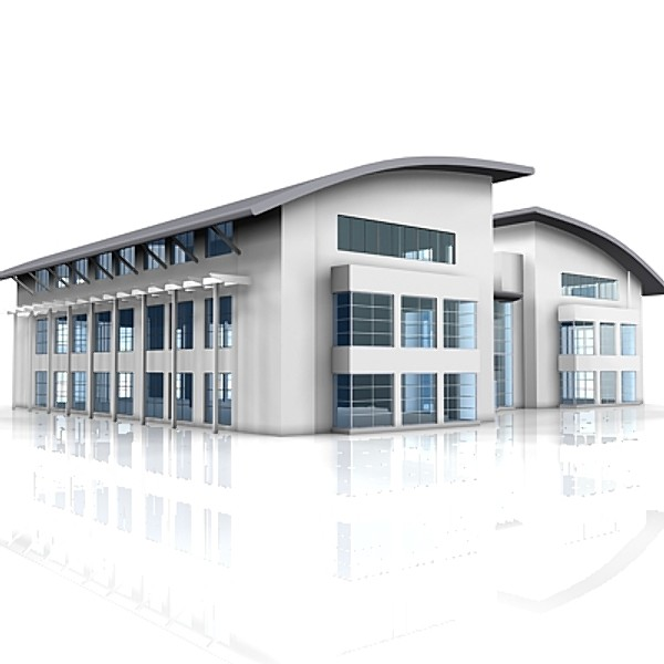 14 office building icon 3d images 3d building icon 3d 3d building design