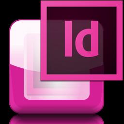 11 adobe indesign cs6 icon images adobe indesign cs6