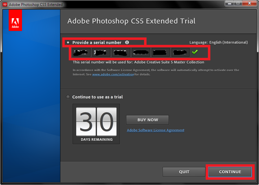 photoshop cs5 crack for mac