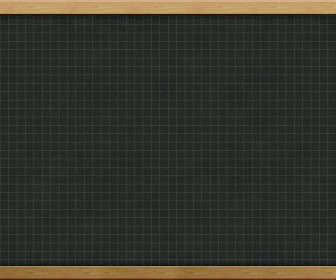 Blackboard Template