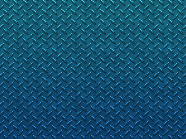 This Page Contains Information About Diamond Plate Wallpaper
