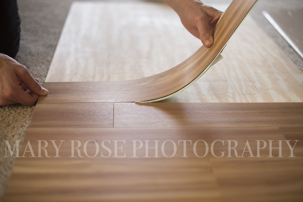 18 Homemade Photography Props Wood Images Cheap