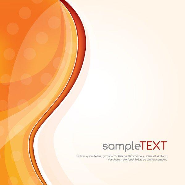Free Cover Design Templates