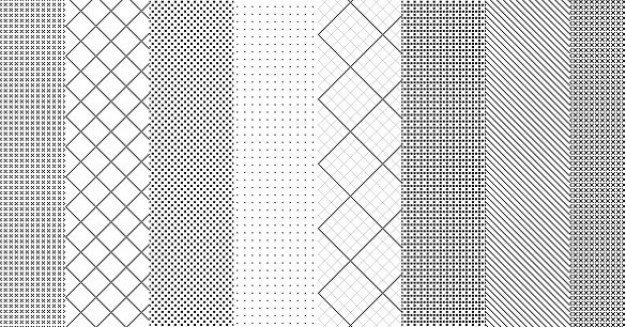 Free Photoshop Pattern Pat Files
